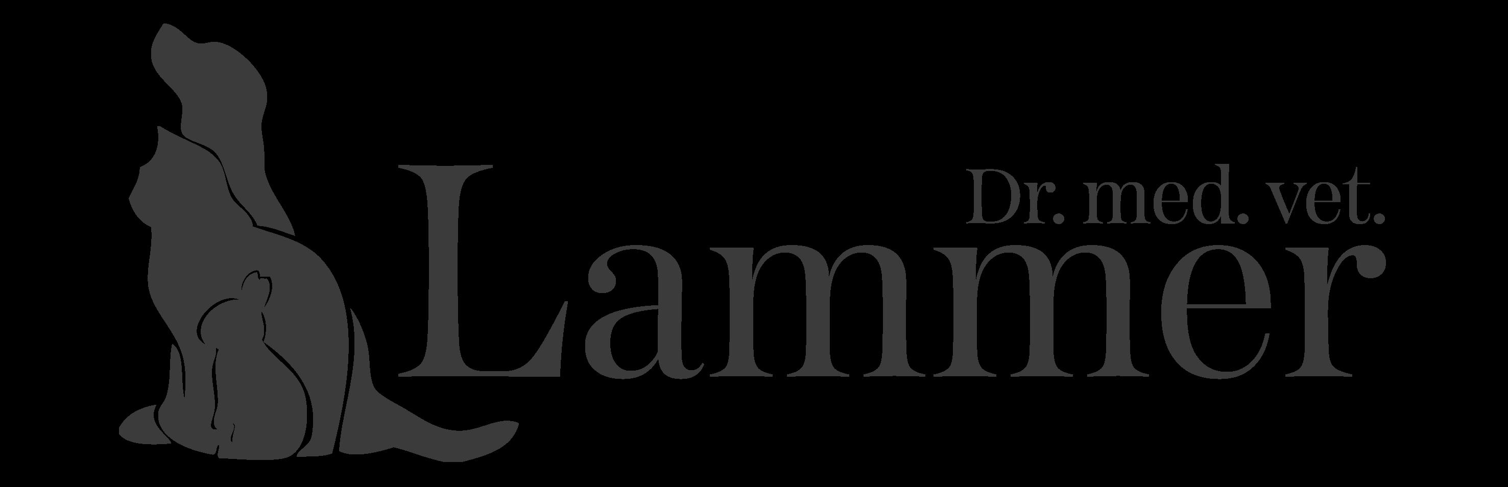cropped-Logo-Lammer-grau-1.png
