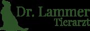 Logo Lammer Tierarzt